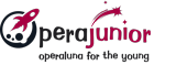 Opera Junior logo